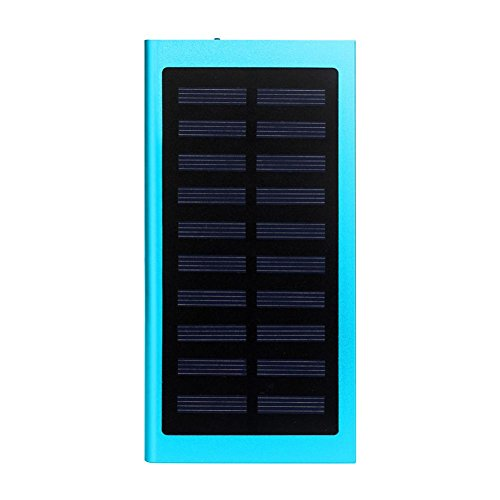 Solar Telephone Charger - 3