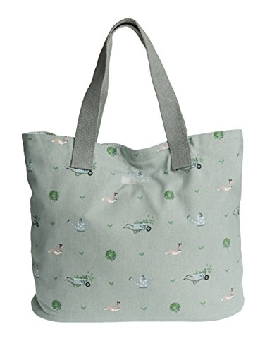 Allport Gardening Everyday Sophie Shoulder design Bag AgOdqxF
