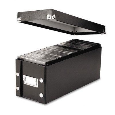 Snap-N-Store Products - Snap-N-Store - CD Storage Box  sc 1 st  Amazon.com & Amazon.com: Snap-N-Store Products - Snap-N-Store - CD Storage Box ...