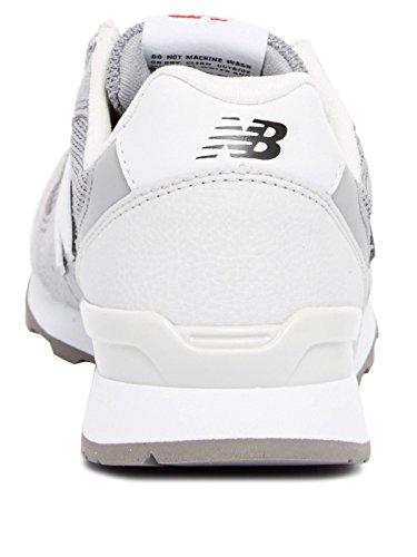 Gris New Balance WR996HS Basket WR996HS qxRRIPg8w
