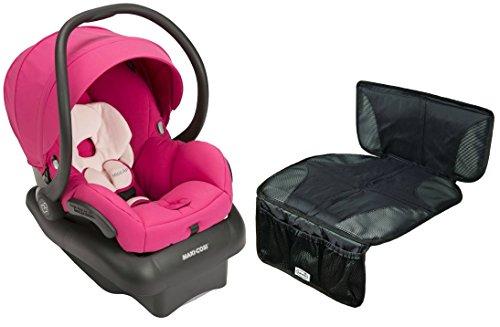 Click Photo To Check Price Maxi Cosi Mico AP Infant Car Seat