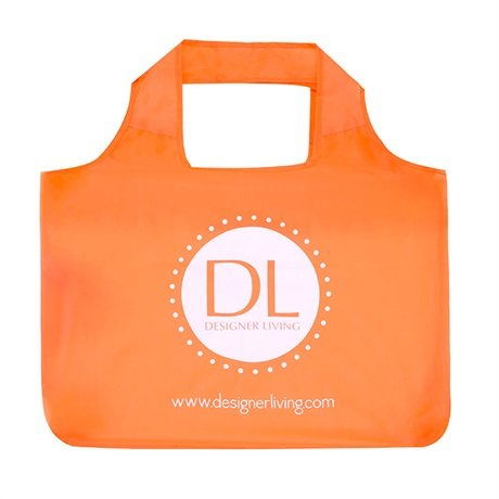 (Madison Park Designer Living Tote Bag, 18.5