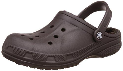 Crocs Ralen, Unisex Adults