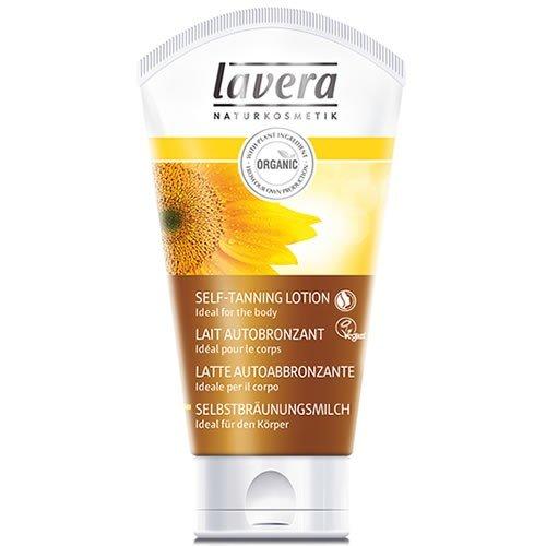Lavera - Self Tanning Body Lotion | 150ml -