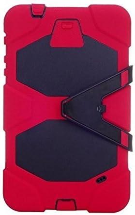 Casio Hitachi GzOne Commando Kit de Carga: Cargador de Coche ...
