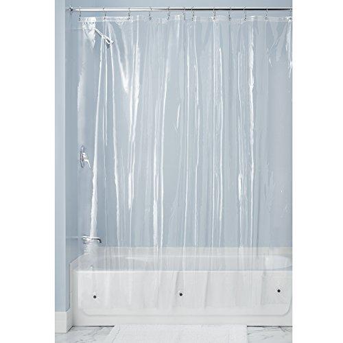 mDesign Waterproof Resistant 10 Guage Bathroom product image