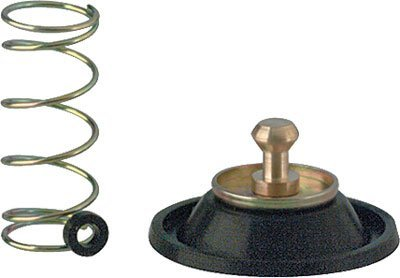 84-87 HONDA GL1200A: K&L Air Cut-Off Valve Set