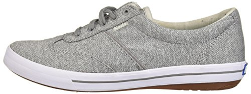 Pictures of Keds Women's Craze Ii Canvas Fashion Sneaker WF56575 5