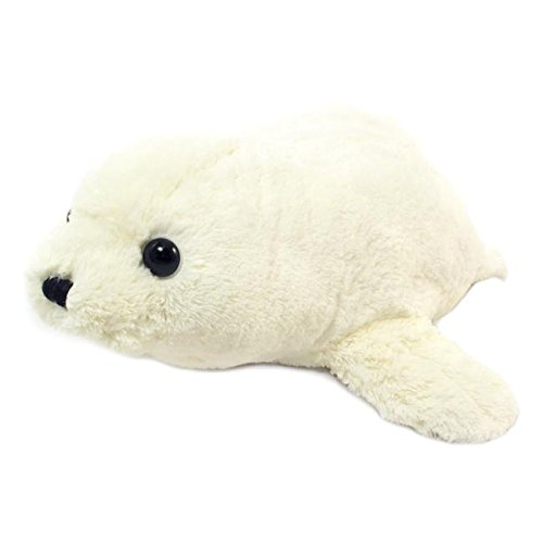 Wishpets Stuffed Animal - Soft Plush Toy for Kids - 22
