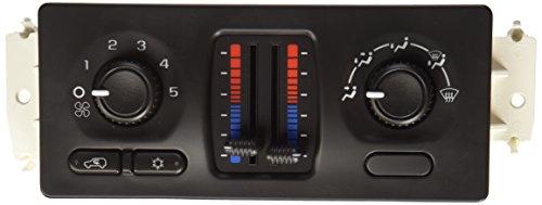 Dorman 599-003 Climate Control - Auto Climate Control