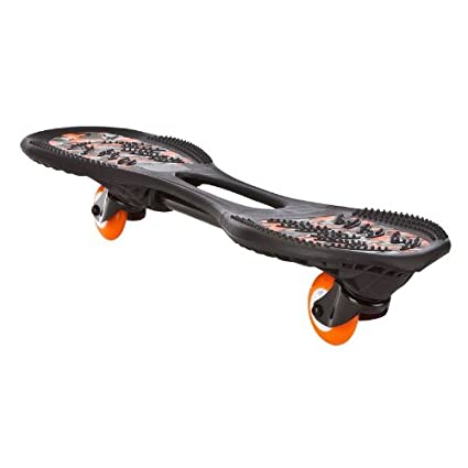 buy oxelo beginner waveboard online at low prices in india amazon inWaveboards #13