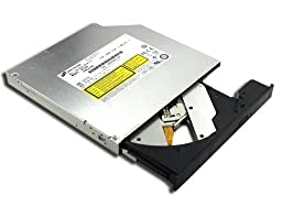 LG HL BT20N Laptop 12.7mm SATA Blu-ray Writer Dual Layer BD-RE DL 6X 3D Blue-ray Burner Internal Tray-Loading DVD Optical Drive