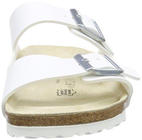 Birkenstock 51733 - Sandalias con hebilla unisex