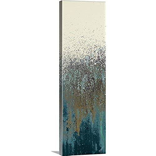 Vertical Wall Art Amazon Com