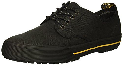 Black Black Sneaker Dr Pressler Sneaker Pressler Martens Dr Martens Dr OI4z81