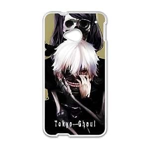HTC One M7 Tokyo Ghoul pattern design Phone Case HTG226503