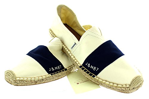 JOY-and-MARIO-Womens-36-Variations-Bundle-Casual-Comfort-Canvas-Hemp-Leather-Slip-On-Loafers-Espadrille-Flats-Shoes