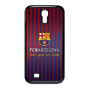 Samsung Galaxy Note 3 Protective Phone Case FC Barcelona ONE1230326