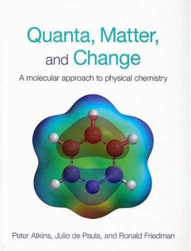 tro chemistry a molecular approach 2nd edition pdf