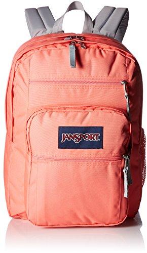 JanSport TDN71F8 Big Student Backpack product image