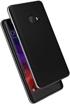 Xiaomi Mi Note 2 Funda , ivencase Prima Híbrido Anti-rasguños ...