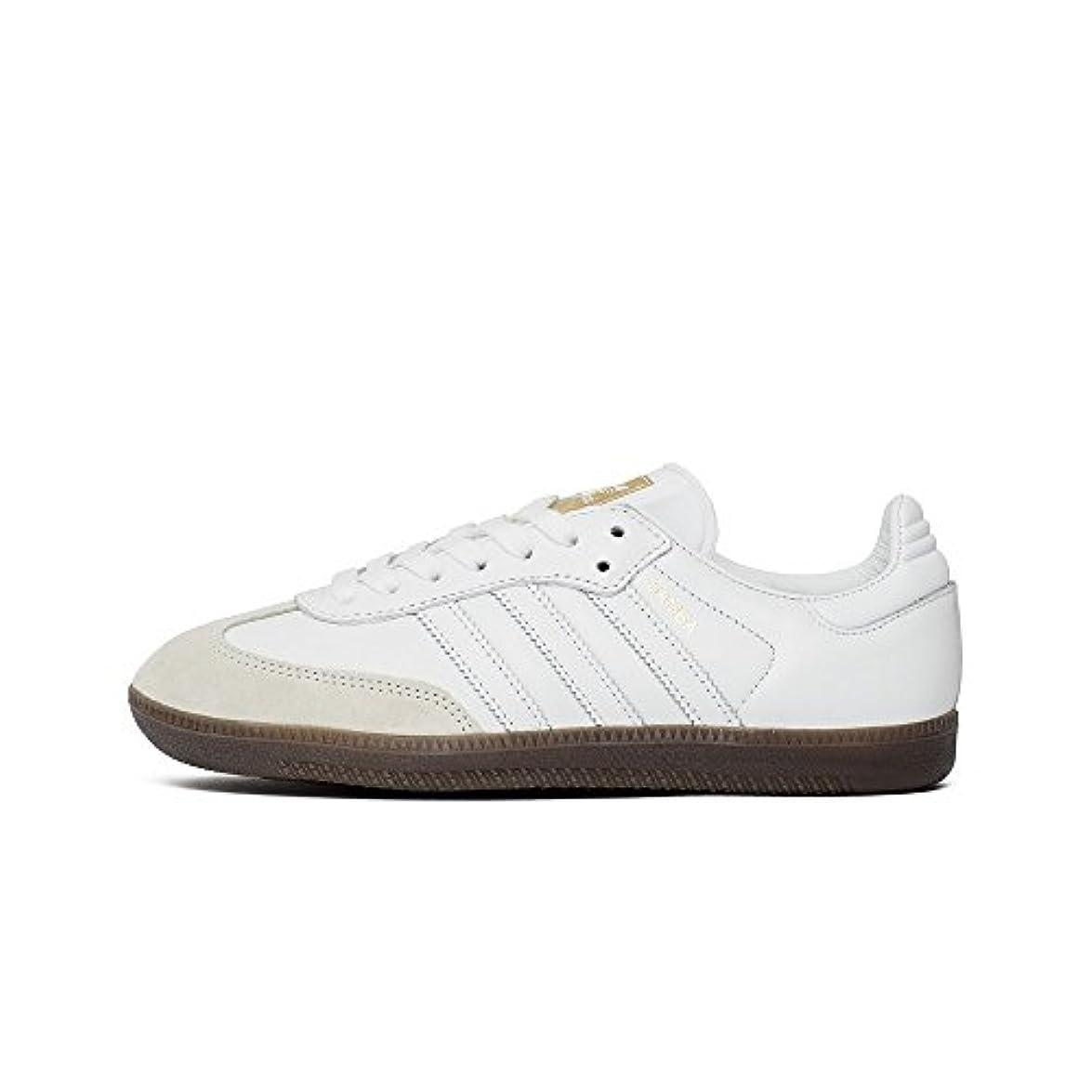 Adidas Samba Og W Scarpe Da Ginnastica Basse Donna