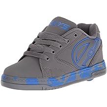 Heelys Boy's PROPEL 2.0 Running Shoes
