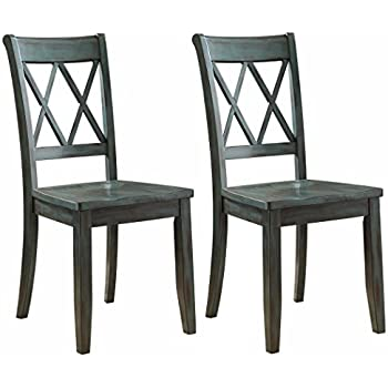 Amazon.com: Ashley Furniture Signature Design - Mestler ...