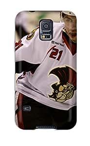 VuNabnq8428OihyE Faddish Ottawa Senators (5) Case Cover For Galaxy S5