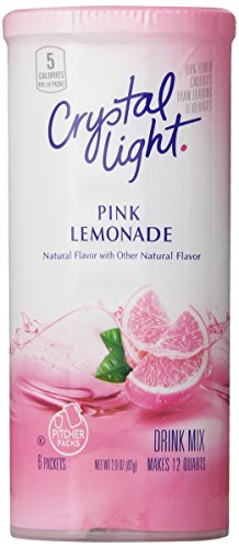 crystal-light-pink-lemonade-12-quart-29-ounce-canisters-pack-of-6