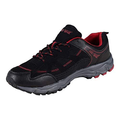 HSM Schuhmarketing AIR Star Trail hardloopschoenen voor heren