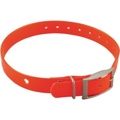 Garmin Replacement Collar