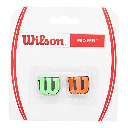 (Wilson Pro Feel Vibration Dampener)