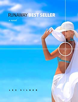 Runaway Best Seller by [Silber, Lee]