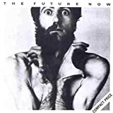 Future Now By Peter Hammill (1988-08-19)