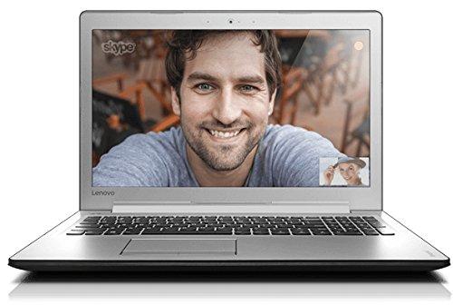 Lenovo - Esse v510 i5-6200u 4/500 15 Windows 10