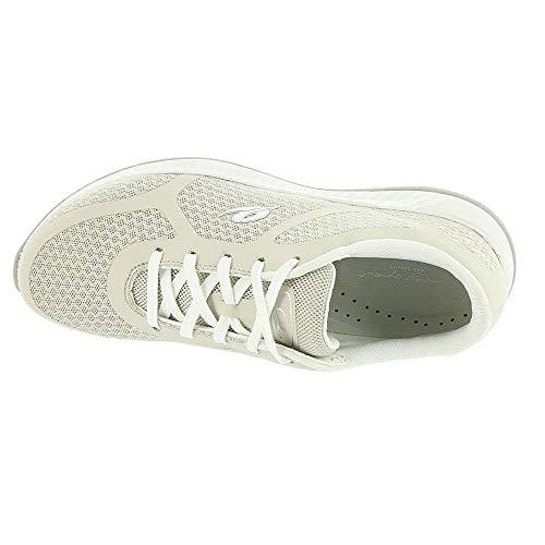 Natural stucco Spirit Women's Faisal2 Sneaker Easy 4wRpqAn