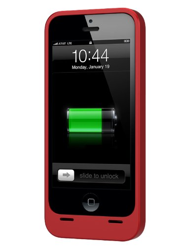 unu-power-dx-external-protective-battery-case-for-iphone-5s-iphone-5-mfi-apple-certified-matte-red-f