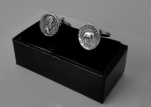 roman-empire-marcus-aurelius-philosopher-king-cuff-links-famous-roman-coin-collection-26c-s