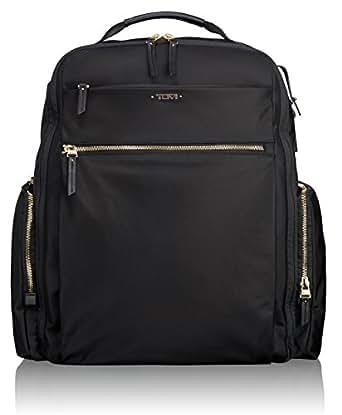 Amazon.com | Tumi Women's Voyageur Ari T-Pass Backpack