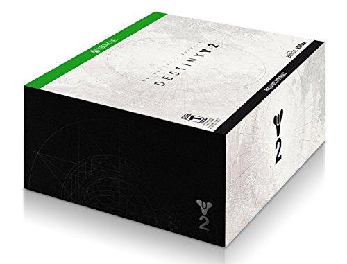 xbox one destiny console - 9