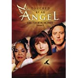 Touched By An Angel: Season 4, Vol. 2