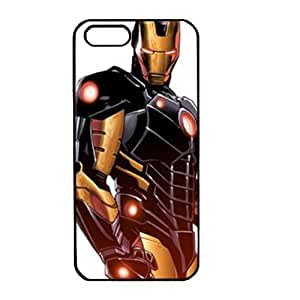 iPhone 5 Great for designing your own case,Designed Specifically for Iphone 5 Compatible with Marvel NOW