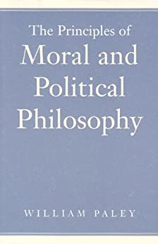 "moral social and political philosophy comparison In stark contrast, social contract theorists assert that no morality exists  independent of that  ""thomas hobbes: moral and political philosophy."