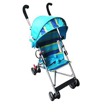 Amazon.com : Especially for Kids Umbrella Stroller - Stripe : Baby