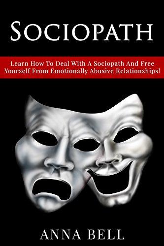 Deal sociopath