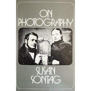 susan sontag essays of the 1960s & 70s New york, ny-women: portraits 1960-2000, a lavish new book of photographs by susan wood, features fresh looks at some of the most prominent and influential women in the latter part of the 20th century long-unseen photographs of icons including helen gurley brown, julia child, nora ephron, diane.
