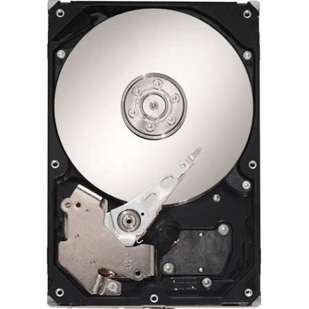 Wide Ultra2 SCSI - 10000 rpm - 512 KB Buffer