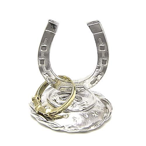 Buy western horseman buckle