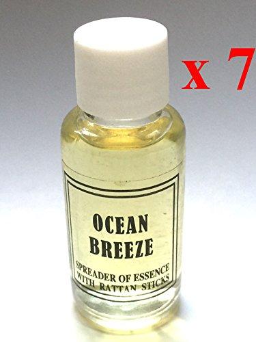 reed diffuser ocean breeze - 1